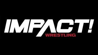 IMPACT Wrestling Terminates Contracts Of Joey Ryan & Dave Crist, Suspends Michael Elgin