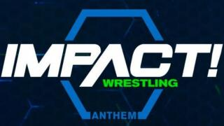 GFW SPOILERS: Title Change, 9/21 & 9/28 Episodes, Victory Road, Matches Set For Bound For Glory