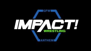 Report: Impact Wrestling's Roster Waiting On Paychecks; Ed Nordholm Comments