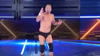 Fightful.com Podcast (10/18): Smackdown Live Review, AJ Styles vs. James Ellsworth
