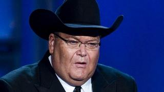 Jim Ross Says He Almost Was The Voice Of IMPACT Slammiversary XV