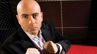Showdown Joe: Can UFC 205 Hurry Up Already!?