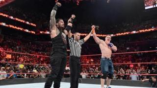 The Spare Room: Not-So-Slow Burn For WrestleMania