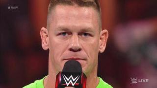 Report: John Cena And Daniel Bryan Refusing To Work In Saudi Arabia, Conflicting Reports On Reigns' Status