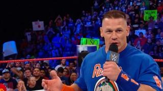 Fightful.com Podcast (8/8): Smackdown Live Review, Cena, Charlotte - Sienna Drama, THE BIG HOG