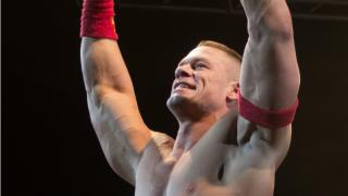 Fightful.com Podcast (12/27): Smackdown Live Highlights, Cena Returns, Title Change