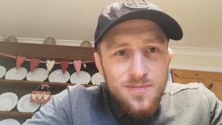 Brett Johns talks Aljamain Sterling, Calf Slicer Victory on Joe Soto & Title Aspirations