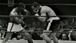 Fightful Boxing Retrospective: Jose Torres vs. Eddie Cotton (1966 Fight Of The Year)