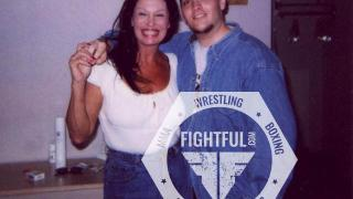 Fightful's Flashback Friday Number Two!