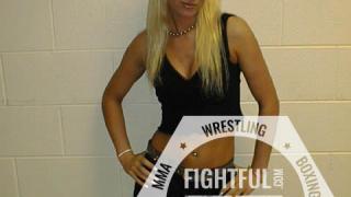 JV's Fightful Flashback: A Six Time Knockouts Champion