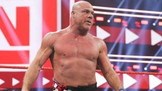 Kurt Angle Says His Quality Of Life Sucks, Admits To Manipulating Doctor For Fast Returns In Heyday