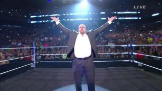 Triple H Post-NXT Takeover WarGames 2 Media Call: Matt Riddle, Bobby Fish Injury Update, Velveteen Dream
