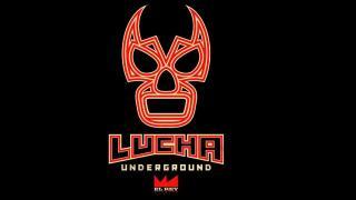 Exclusive: MGM Denies Recent Lucha Underground Reports