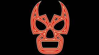 Lucha Underground Wrestler Killed Off In Season 1, Just Getting His Release Now