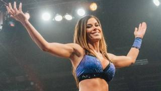 Exclusive: Madison Rayne Says Ability To Block Out Negatives Helps With Her Impact Wrestling Relationship
