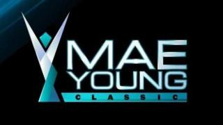 Mae Young Classic 2 Episode 3 Results: Former WWE Divas Champion Kaitlyn Makes Her WWE Return