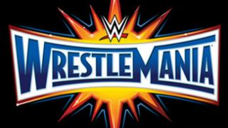 The Spare Room: 10 Things I Think I Think About... WrestleMania So Far