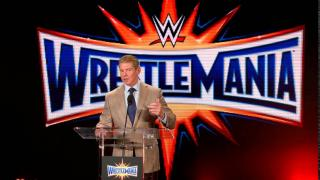 WWE Announces Network Subscriber Numbers Following WrestleMania 33, Say They're Open to Indies on Network