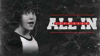 Marko Stunt Announced For All In Over Budget Battle Royale; Flip Gordon Not Happy