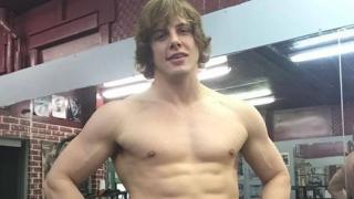 Fightful.com Podcast (11/17): Matt Riddle Talking Joey Styles, Conor McGregor, UFC 205