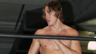 Matt Riddle On Dana White: 'Good Businessman...Nice Person? I Don't Think So'