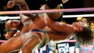 FREE FOR ALL: Fightful Podcast (11/23): Matt Riddle Talks Goldberg vs. Brock Lesnar!