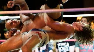 FREE FOR ALL: Fightful.com Podcast (10/13): Matt Riddle Talks Ronda Rousey Return, Goldberg, McGregor