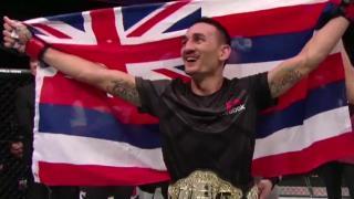 Showdown Joe: New Blood, Old Blood, And An MMA Retirement