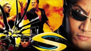 Summerslam 2000 Retro Review: Our Match Ratings And Fightful Select Notes!