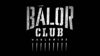 Former Bullet Club Trio Adopts New Name On WWE Raw