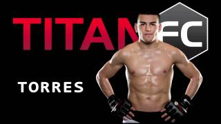 Fightful MMA Podcast (3/20): Jose Shorty Torres on all things MMA