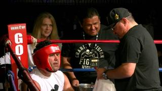 Oscar De La Hoya Calls Boxing An Embarrassment, Says Fans Are Flocking To UFC & MLB