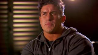 EC3 Discusses Being A Locker Room Leader, New Talent In Impact