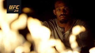UFC 214: Jones vs. Cormier II Fightful.com Podcast! Cyborg, Woodley, Maia, Cerrone, Lawler