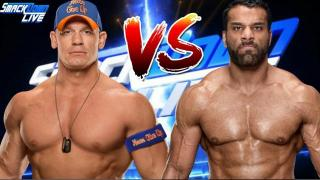 Fightful.com Podcast (8/15): Smackdown Live Review, Summerslam/NXT Predictions, More