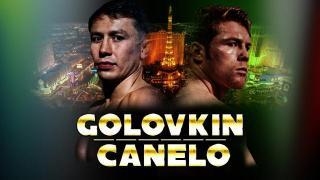 GGG vs. Canelo Post-Show, Fightful.com Podcast (9/16), De La Hoya, Saunders, Adelaide Byrd