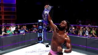 Fightful Podcast: WWE Raw Review 12/11/17, Paige Shoot Interview Talk, Rich Swann Arrested