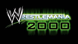 Fightful Alternate Commentary Podcast: WrestleMania 2000 Hardcore Battle Royal!