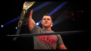 Exclusive: Eddie Edwards Feels That Davey Richards Will Certainly Make A Return To The Ring