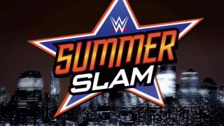 Fightful.com Podcast: WWE Summerslam 2016 Review, Results, More