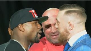 Fightful Presenta: Vista Previa y Analizando Floyd Mayweather vs. Conor McGregor