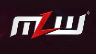 MLW's Court Bauer Recalls WWE's 'Sketchy Move' Involving Garza Jr And Ultimo Ninja