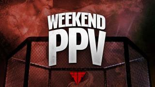 Fightful MMA Podcast   UFC Hamburg Results & Review   Shogun Rua Returns!