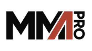 New MMA Professional Team League To Launch In July