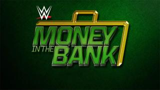 WWE Money In The Bank '20 Results: Two MITB Cases Are Claimed & 4 Title Matches