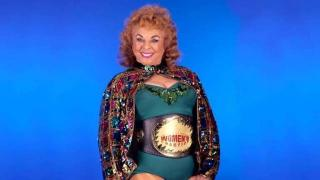Fabulous Moolah's Daughter Sends Fightful Scathing Message, Accusing Buddy Lee Of Being Perpetrator