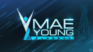 Updated List Of 2018 Mae Young Classic Entrants