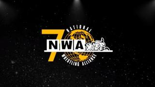 NWA 70th Anniversary Results & Match Ratings, Podcast Notes From Sean Ross Sapp