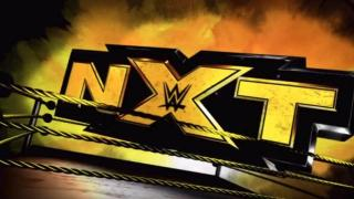 NXT Taping Spoilers From Full Sail University 6/21