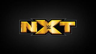 Title Change At 6/21 NXT Taping